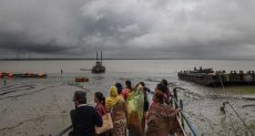 اعصار بلبل