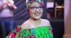 عرض أزياء لمريضات سرطان بتونس