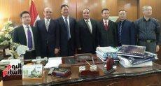 محكمة الأسرة بالإسكندرية