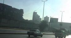 طريق اسكندرية الزراعى