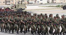 جيش الأردن