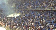 جماهير الهلال السوداني