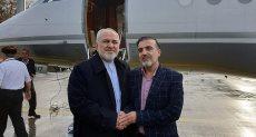 عالم إيرانى