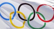استبعاد روسيا من المشاركة فى الأولمبياد