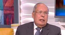 السفير أحمد حجاج الأمين العام المساعد لمنظمة الوحدة الإفريقية سابقاً