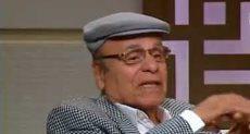 الفنان حسن عفيفي