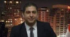 """الدكتور احمد الصاوي مؤسس حملة """"بأمر الشعب"""