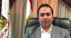 نائب وزير التعليم