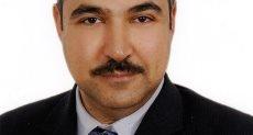 الدكتور حسام عثمان