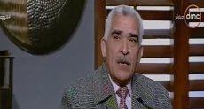 إسلام عامر نقيب المأذونين