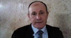 نضال مندور محامى المجنى عليه محمود البنا
