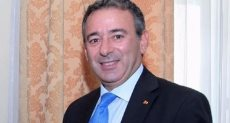 سفير مصر