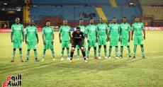 فريق بلاتينيوم الزيمبابوى