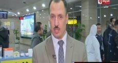 الدكتور حازم حسين
