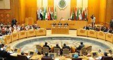 مؤتمر وزراء الخارجية العرب