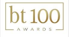 احتفاليه b100