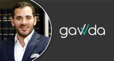 محمد وحيد مؤسس منصة جودة للتجارة الإلكترونية