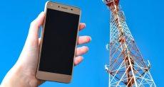 تقرير جودة شبكات الاتصالات داخل مصر