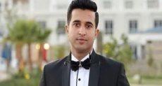 الطبيب الشاب محمد نجم