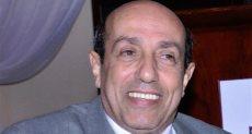 احمد صيام