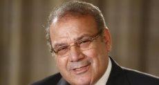 الدكتور حسن راتب