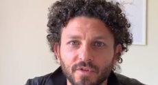 حسام غالى مدير الكرة بالجونة