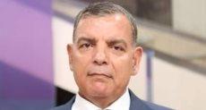 وزير الصحة الأردنى