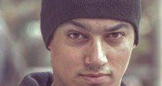 حسن عبد الله