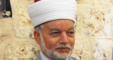 الشيخ محمد حسين