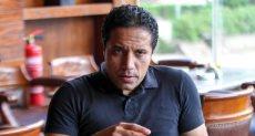 محمد عبد الواحد