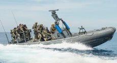 البحرية الإسرائيلية ـ صورة
