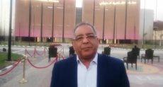 علي درويش