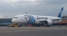 مطار القاهرة-ارشيفيه