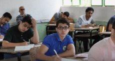 إنفو امتحانات الثانوية العامة