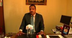 المحامى ياسر سيد احمد