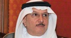 الأمين العام لمنظمة التعاون الإسلامى الدكتور يوسف العثيمين