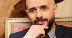 الدكتور خالد الطوخى
