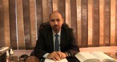 محمد رشوان المحامى