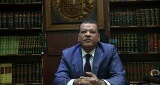 محمد عثمان المحامى