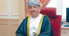 وزير الصحة العمانى أحمد السعيدى