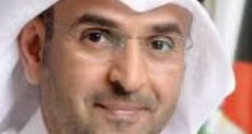 الدكتور نايف الحجرف أمين عام مجلس التعاون الخليجى