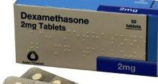 الصحة العالمية تطالب بتوفير عقار ديكساميثازون