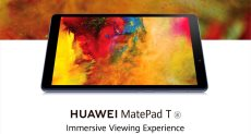 Huawei Mate Pad T8