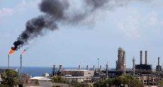 ليبيا - صورة أرشيفية