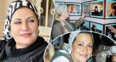 الدكتورة الراحلة سوسن الطوخي