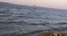 شواطئ الإسماعيلية