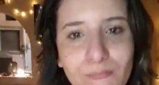 إيمى الفتاة المتعرضة للتحرش والاغتصاب