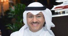 الشيخ صباح جابر المبارك