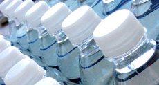 مياه - ارشيفية