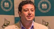 الدكتور هيثم شعبان